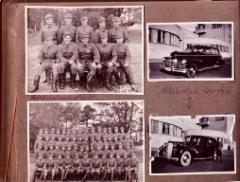 kuronen1_taivallahti_1948