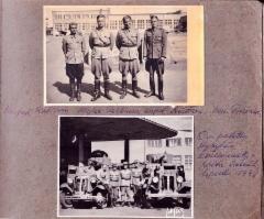 kuronen_taivallahti_1948