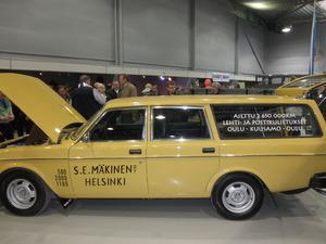 S.E._Makisen_Volvo_p5041062.jpg