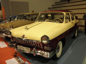 Volga_p5041070.jpg