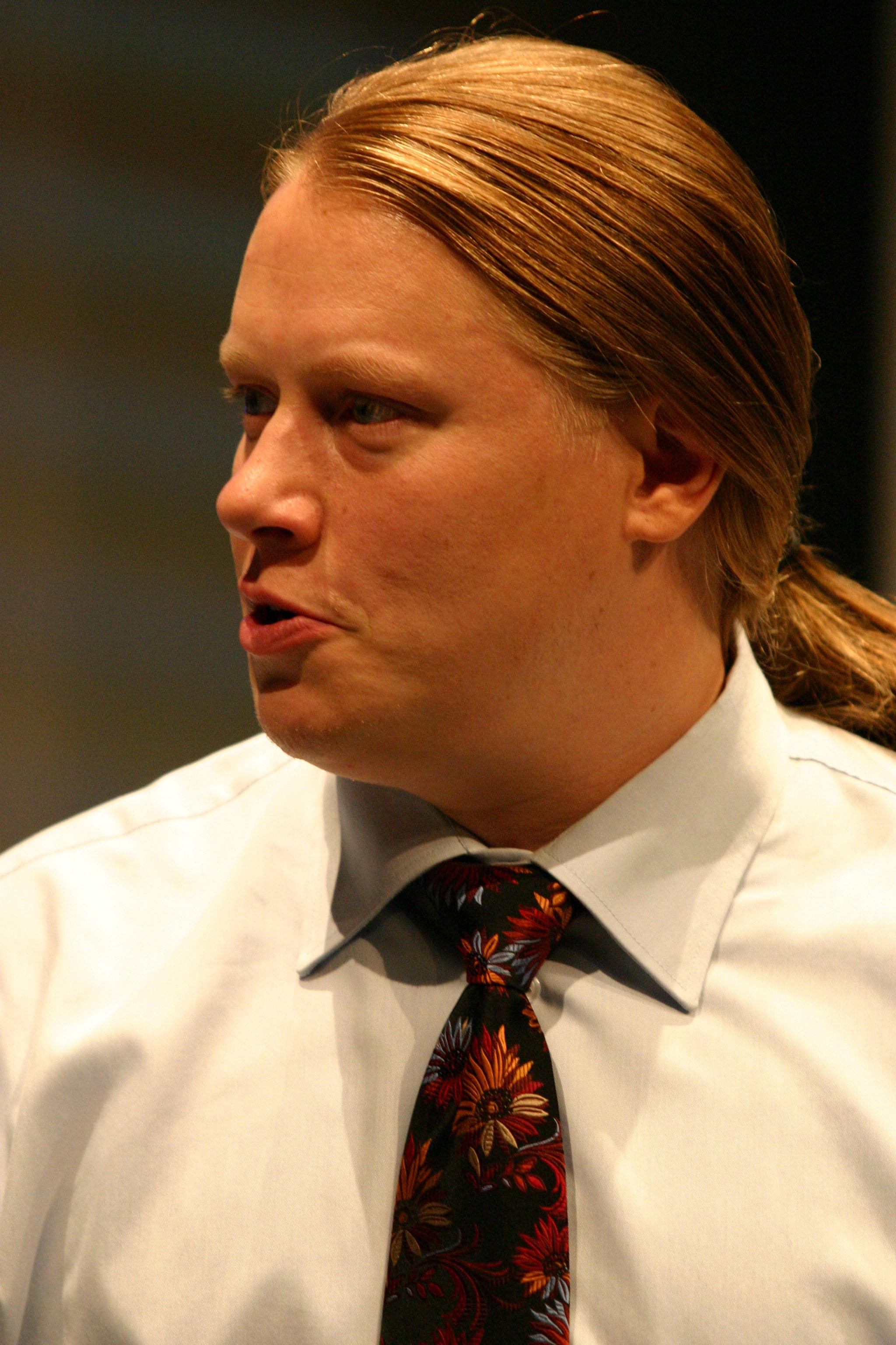 Aki Pelkonen
