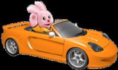 csm_bunny-sportcar_e7632b9009