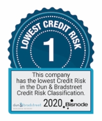 bisnode-dnb-riskiluokka-1-logo-2020