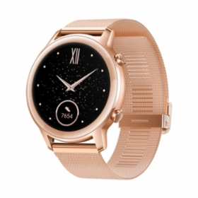 Honor_MagicWatch_2_42MM_SAKURA_GOLD.jpg&width=280&height=500