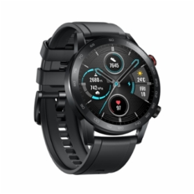 Honor_MagicWatch_2_CHARCOAL_BLACK.jpg&width=280&height=500