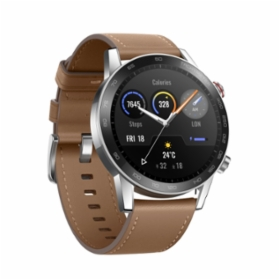 Honor_MagicWatch_2_FLAX_BROWN.jpg&width=280&height=500