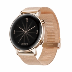 Huawei_Watch_GT_2_42MM_ROSEGOLD.jpg&width=280&height=500