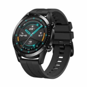 Huawei_Watch_GT_2_46MM_BLACK_Sporttiranneke.jpg&width=280&height=500