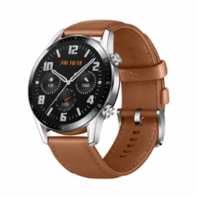 Huawei_Watch_GT_2_46MM_SILVER_Nahkaranneke_ruskea.jpg&width=280&height=500
