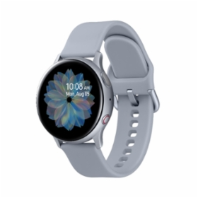 Samsung_Galaxy_Watch_Active2_40MM_4G_SILVER.jpg&width=280&height=500