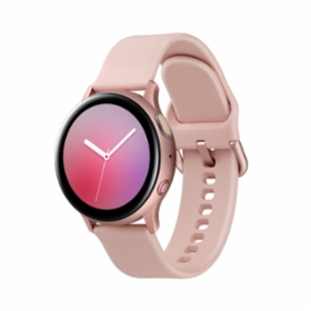 Samsung_Galaxy_Watch_Active2_44MM_4G_GOLD.jpg&width=280&height=500
