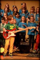 """""""Mun sy- sy- sydämestä puuttuu palanen...."""" Reppu Rulez 2 -konsertti Suolahtisalissa 27.4.2013"""