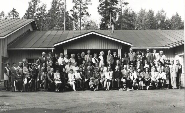 1994 Lappeenranta