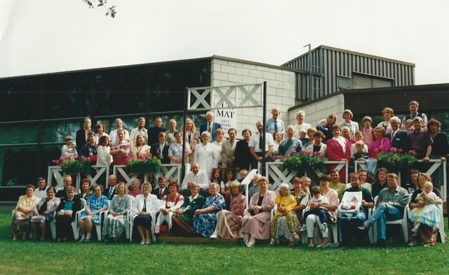 1996 Runni