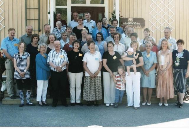 2006 Viitasaari