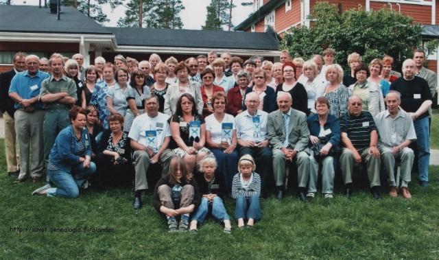 2008 Sukeva
