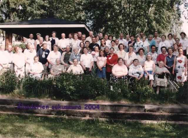 2004 Varkaus