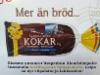 alands_limpan_-_kokar
