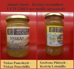 niskan_punssihillo__kreivin_lettuhillo