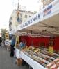mikkomarkkinat_-_mikkeli_2016_-_alands_smak