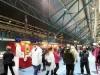 pohjalaiset_joulumarkkinat_2016__vaasa