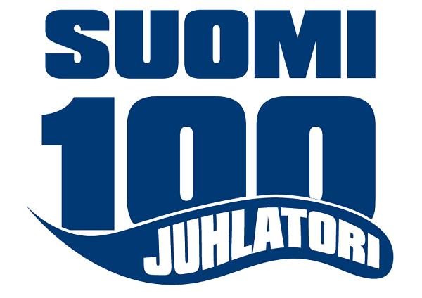 suomi_100_juhlatori_www.eurooppamarkkinat.fi