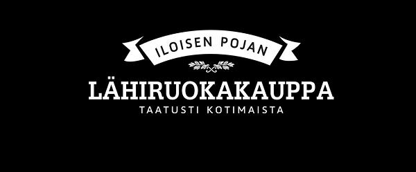 alands_smak_-_iloisen_pojan_lahiruokakauppa_-_taatusti_kotimaista