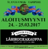 alands_smak_-_aloitusmyynti_-_tampere