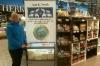 alands_smak_-_virpi_-_k-supermarket_manhattan_-_turku_2017