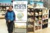 alands_smak_-_hanni_-_k-supermarket_manhattan_-_turku_2017
