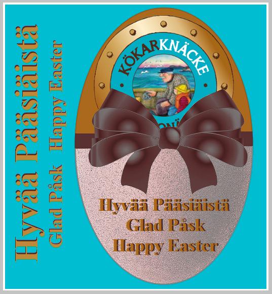 alands_smak_-_kokarknacke_-_hyvaa_paasiaista_-_glad_pask__happy_easter