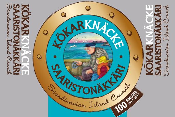 kokarknacke_-_kokar_saaristonakkari_-_suomi_100v_uutuustuote_-_2017