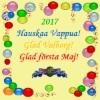 hauskaa_vappua_-_glad_valborg_-_glad_forsta_maj_-_alands_smak