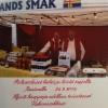 alands_smak_-_kalamarkkinat_2017_-_imatra_-_vakioasiakkaat_muistavat_tervehdyksella