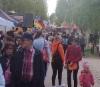 alands_smak_-_kansainvaliset_suurmarkkinat_-_lahti_2017