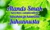 alands_smak_toivottaa_asiakkailleen_-_hauskaa_ja_kaunista_juhannusta