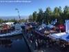 kansainvaliset_suurmarkkinat_2017_-_mikkelin_satama_kuva_www.lansi-savo.fi_saara_liukkonen