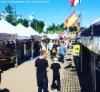 kansainvaliset_suurmarkkinat_2017_-_lappeenranta_kuva_ville_vesterinen