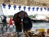 alands_smak_-_kansainvaliset_suurmarkkinat_2017_-_kotka_-_kanta-asiakkaat_kuusankoskelta_sinappiostoksilla_kuva1