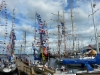 the_tall_ships_races_-_kotka_2017_-_asta_-_pogoria_-_sedov_kuva2