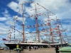 the_tall_ships_races_-_kotka_2017_sedov_kuva3