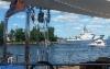 the_tall_ships_races_-_kotka_2017_-_malcolm_miller_-_coast_guard_kuva6