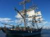the_tall_ships_races_-_kotka_2017_-_tre_kronor_af_stockholm_kuva7