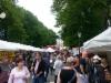 sommarmarknad_2017_-_kristinestad_bild1