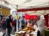 sommarmarknad_2017_-_kristinestad_bild4