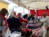 sommarmarknad_2017_-_kristinestad_bild6