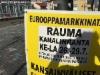 kansainvaliset_suurmarkkinat_2017_-_rauma