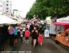 kansainvaliset_suurmarkkinat_2017_-_rauma_kuva_www.instagram.com_markokerola