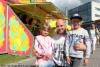 marko_tuovila__lastensa_violan_ja_maxin_kanssa_kansainvalisilla_suurmarkkinoilla_2017_-_hyvinkaalla