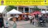 kansainvaliset_suurmarkkinat_2017_-_joensuussa_-_tervetuloa_markkinoille